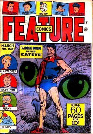 Feature Comics Vol 1 108.jpg