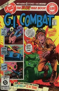 G.I. Combat Vol 1 227