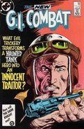 G.I. Combat Vol 1 285