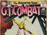 G.I. Combat Vol 1 93
