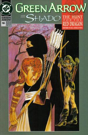 Green Arrow Vol 2 66.jpg