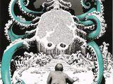 Haunt of Horror: Lovecraft Vol 1 1