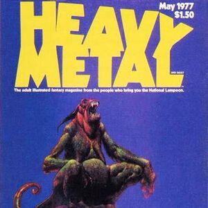 Heavy Metal Vol 1 2.jpg