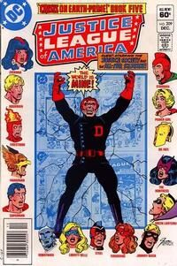 Justice League of America Vol 1 209.jpg