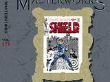 Marvel Masterworks: Nick Fury, Agent of S.H.I.E.L.D. Vol 1 3