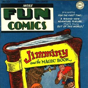 More Fun Comics Vol 1 121.jpg