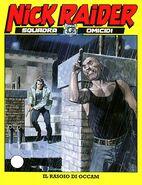Nick Raider Vol 1 188