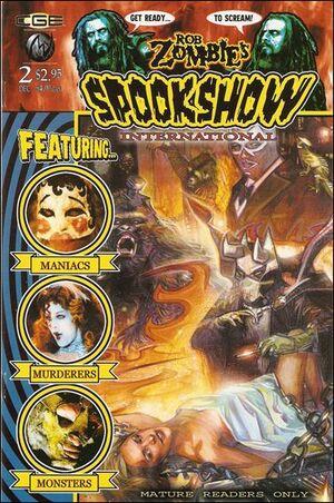 Rob Zombie's Spookshow International Vol 1 2.jpg