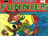 Star Ranger Funnies Vol 1 16