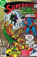 Superman Vol 1 327
