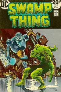 Swamp Thing Vol 1 6.jpg
