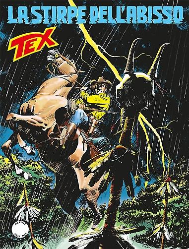 Tex Vol 1 649