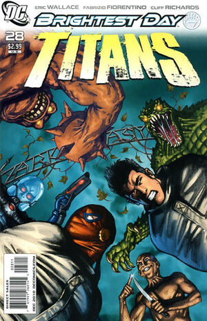 Titans Vol 2 28.jpg
