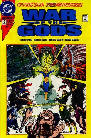 War of the Gods Vol 1 2.jpg