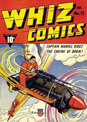 Whiz Comics Vol 1 12.jpg