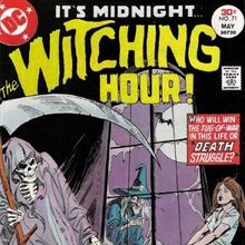 Witching Hour Vol 1 71.jpg