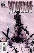 Wolverine Vol 3 32