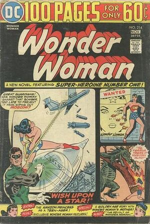 Wonder Woman Vol 1 214.jpg