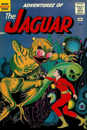 Adventures of the Jaguar Vol 1 2.jpg