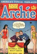 Archie Vol 1 13