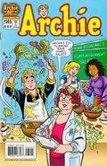 Archie Vol 1 565