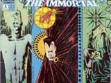 Arion the Immortal Vol 1 4