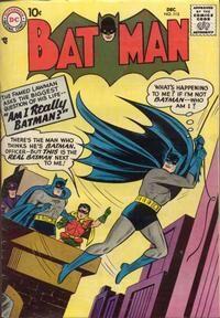 Batman Vol 1 112.jpg