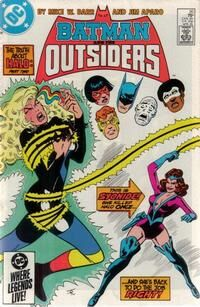 Batman and the Outsiders Vol 1 20.jpg