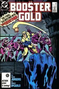 Booster Gold Vol 1 12.jpg
