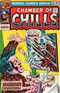 Chamber of Chills Vol 3 22