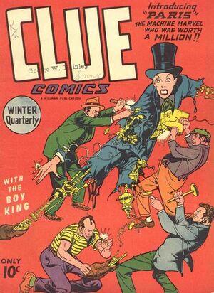 Clue Comics Vol 1 9.jpg