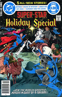 DC Special Series Vol 1 21.jpg