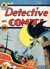 Detective Comics Vol 1 43.jpg