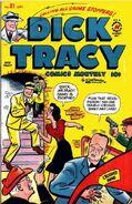 Dick Tracy Vol 1 31