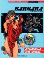 Euracomix Vol 1 5