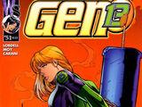 Gen 13 Vol 2 51