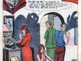 Ghostly Tales Vol 1 102