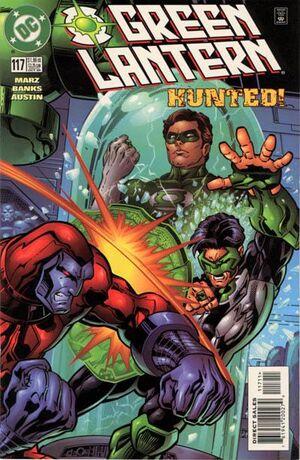 Green Lantern Vol 3 117.jpg