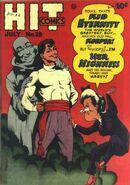 Hit Comics Vol 1 28