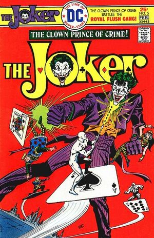 Joker Vol 1 5.jpg