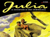 Julia Vol 1 8