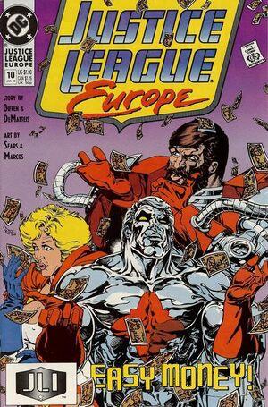 Justice League Europe Vol 1 10.jpg