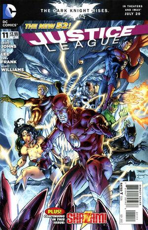 Justice League Vol 2 11.jpg