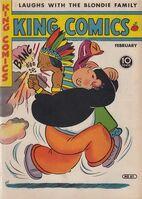 King Comics Vol 1 82