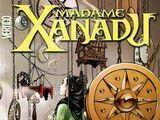Madame Xanadu Vol 1 3