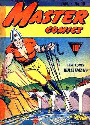 Master Comics Vol 1 10.jpg