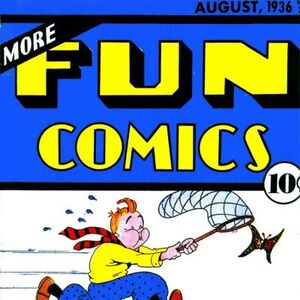 More Fun Comics Vol 1 12.jpg