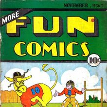 More Fun Comics Vol 1 15.jpg