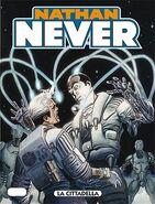Nathan Never Vol 1 234
