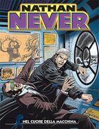 Nathan Never Vol 1 252